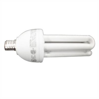 20W 3U Energy Efficient Light Bulb