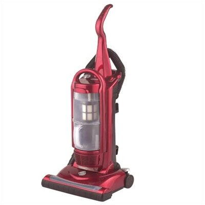 Bagless Upright Vacuum Cleaner V-8506