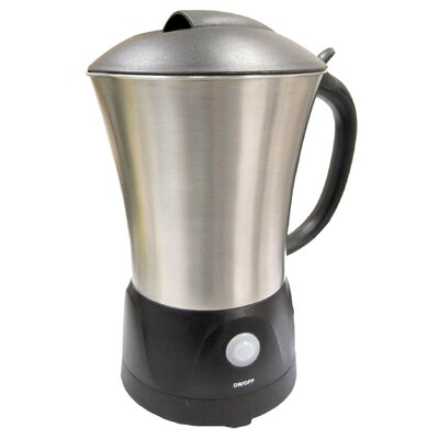 One Touch Milk Frother