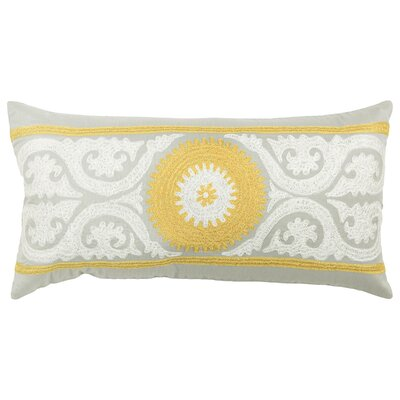 Ingrid Lumbar Pillow