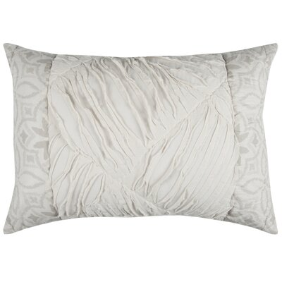 Donny Osmond Home When I Fall in Love Sham Size: Standard