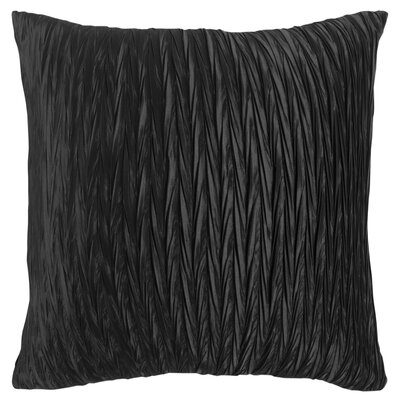 Blasco Decorative Throw Pillow