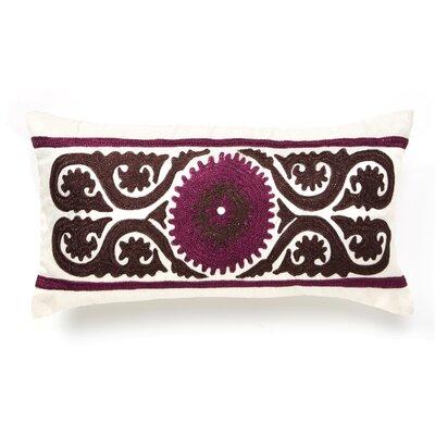 Decorative Lumbar Pillow