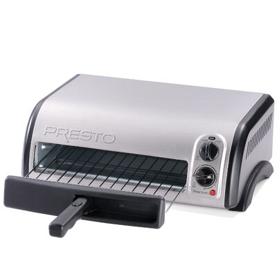 Presto Pizza Oven at Sears.com
