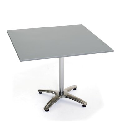 Altop Dining Table Table Size: 36