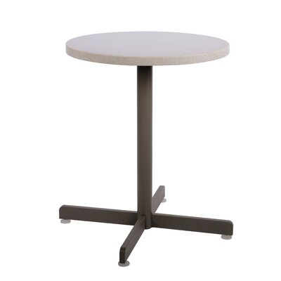 Duratop Dining Table Table Size: 36 L x 36 W