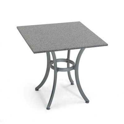 Duratop Dining Table