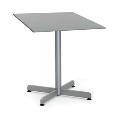 Altop Dining Table Table Size: 28 L x 28 W