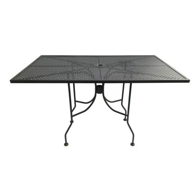 Gardenia Dining Table