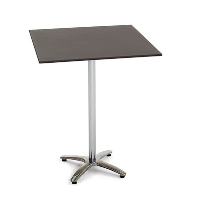 Altop Bar Table