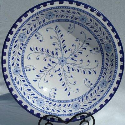 Azoura Design Dinnerware Collection-azoura Design Olive Boat