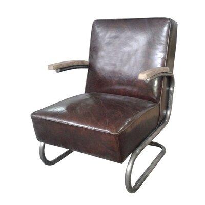 Perth Arm Chair
