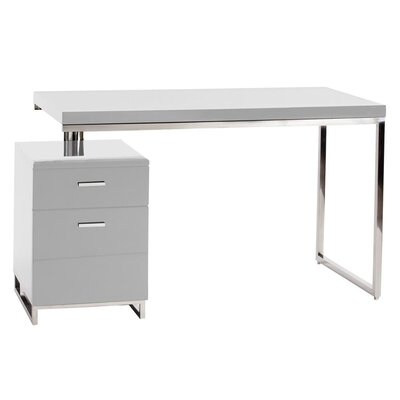 Martos Writing Desk Product Picture 3457