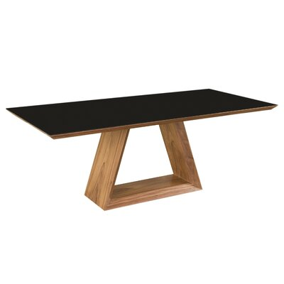 Shirlene Dining Table
