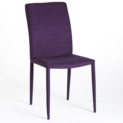 Aedan Parsons Side Chair