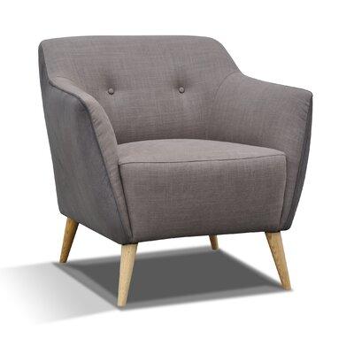 Laub Barrel Chair