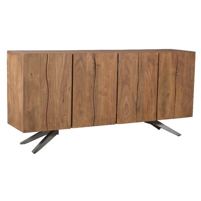 Air Loft Sideboard