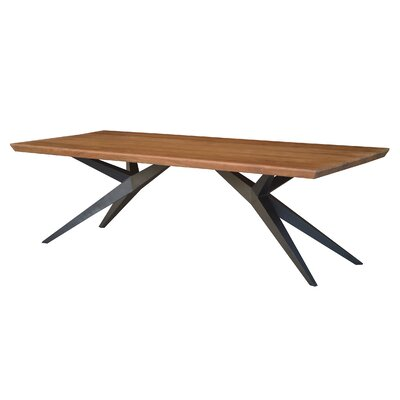 Shirleen Dining Table