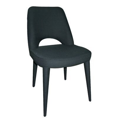 Massa Side Chair