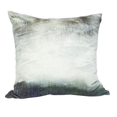 Aloisio Cotton Floor pillow