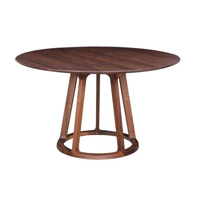 Beau Dining Table