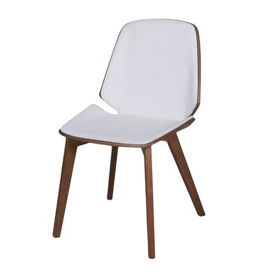 Ernesto Side Chair