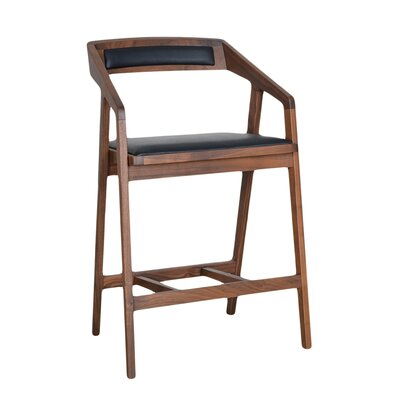 Bryant 26 Bar Stool