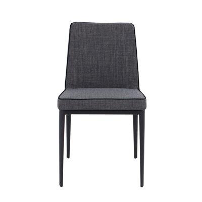 Canup Parson Chair