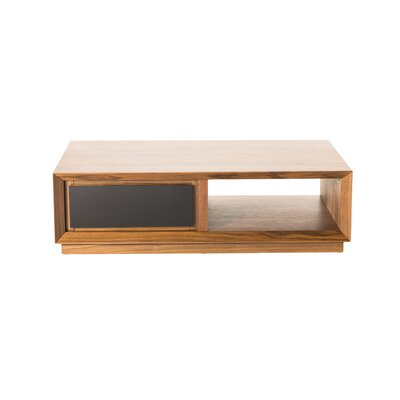 Shirlene Coffee Table