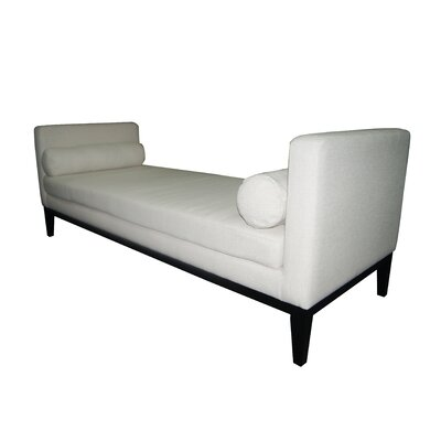 Lexington Daybed