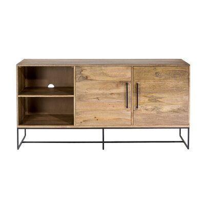 Shery 60 TV Stand
