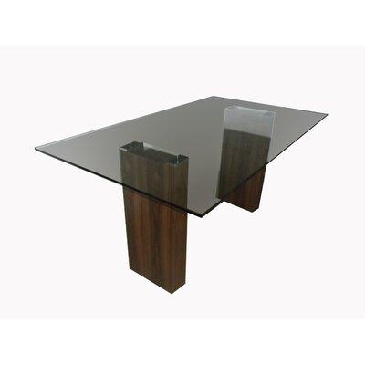 Arla Dining Table