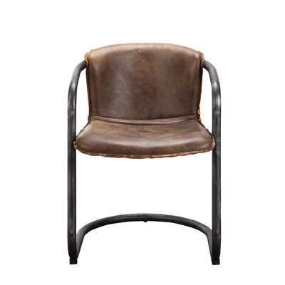 Benedict Arm Chair
