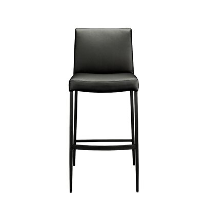 Sabina 30 inch Bar Stool with Cushion
