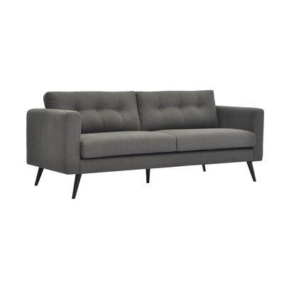 Lauer Sofa