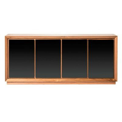 Shirlene Sideboard