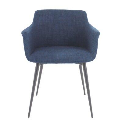 Bilger Arm Chair