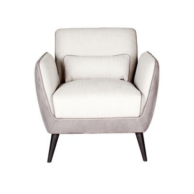 Chance Armchair