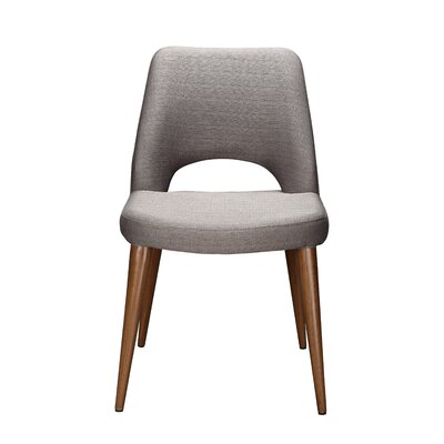 Sheryll Side Chair
