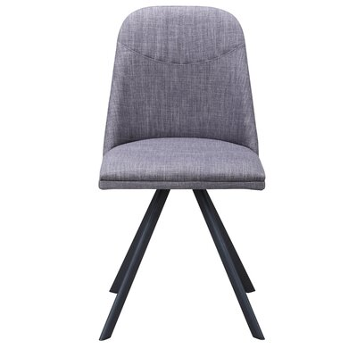 Nysa Upholstered Dining Chair