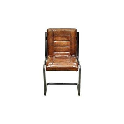 Baldu�no Side Chair