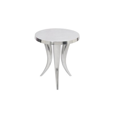 Elsenborn End Table