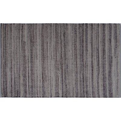 Dineen Gray Area Rug