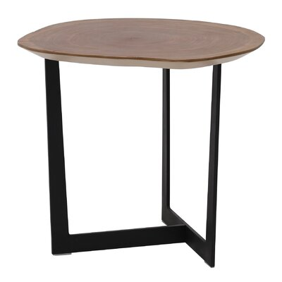Shae End Table