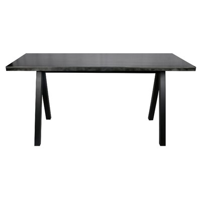 Shakia Counter Dining Table