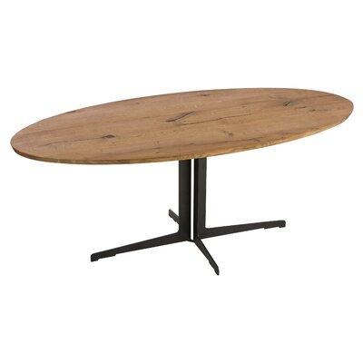 Huyana Dining Table