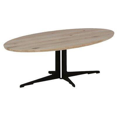 Huyana Coffee Table