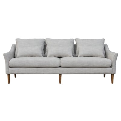 Jowers Standard Sofa
