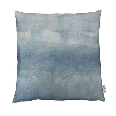 Pinkston Velvet Throw Pillow