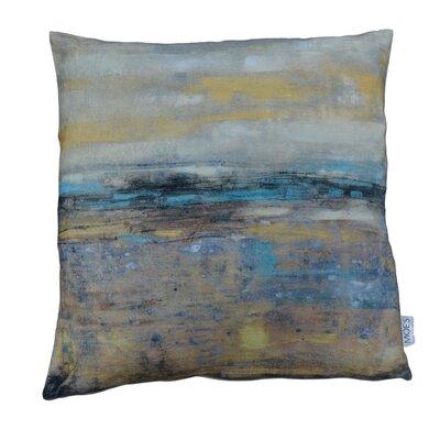 Pinzon Velvet Throw Pillow